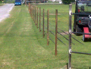 Fence Panels For Sale Near Me Decorative Metal Fencing