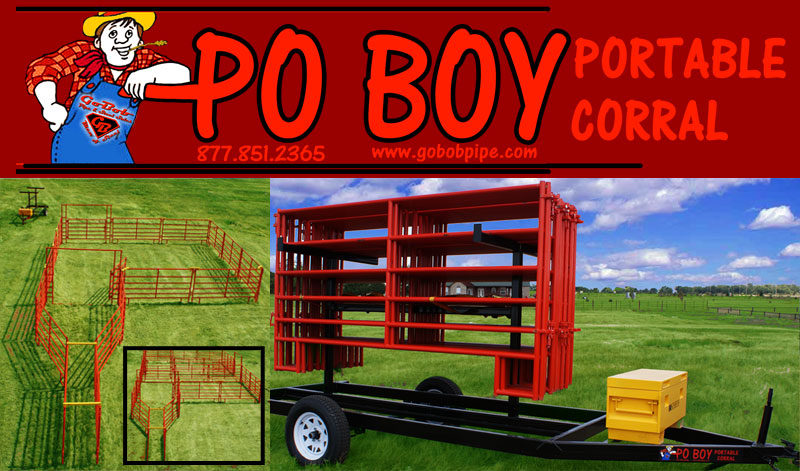 The Competitor Hay Handler Hay Trailer - The Competition Doesn't Stand a Chance!