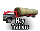 Hay Trailers