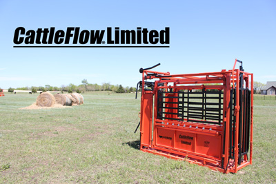 CattleFlow Limited