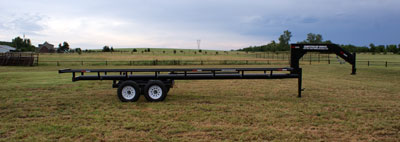 gobob guarantees to have the best price on any hay bale trailer made