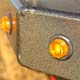 Cattle Trailer LED Exterior Lights