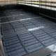 Cattle Trailer X-Lug Cleated Rubber Flooring