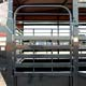 Cattle Stock Trailer Full Escape Side Door