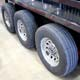 Cattle Trailer Tires