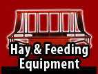 Hay and Feeding Equipment