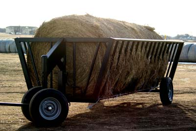feeder cattle category hay feeders made and grain dims
